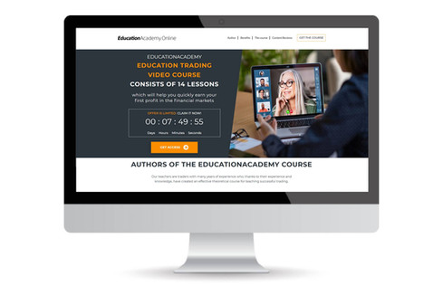 online education crypto website.jpg