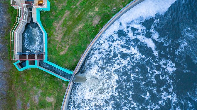 aerial-view-water-treatment-tank-with-waste-water.jpg