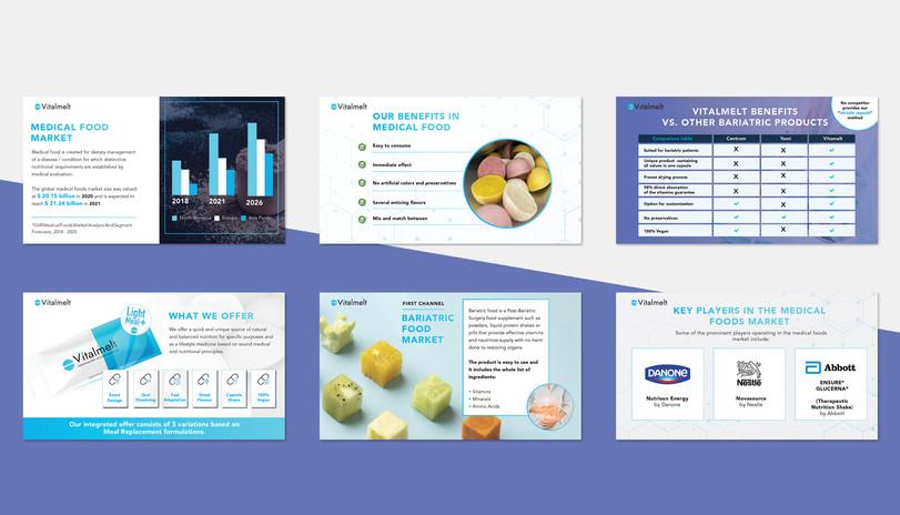 startup pitch deck design12.jpg