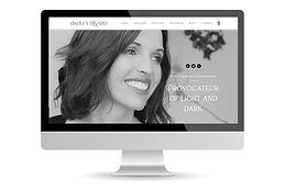 liftofff website design wix 2.jpg