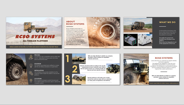 military-startup-pitch-deck-design-lifto