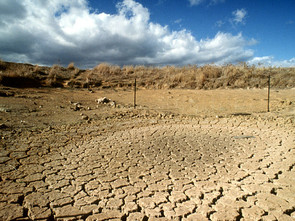 Meeting the challenges of water security during drought conditions with Desalination