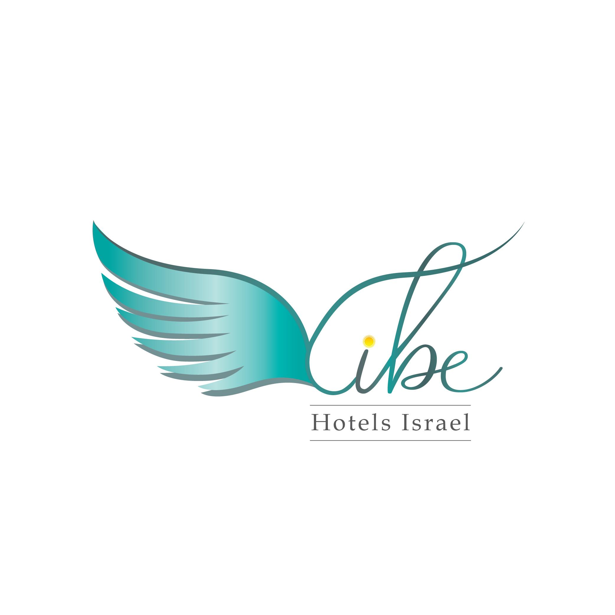 vibe hotels israel facebook-02-01