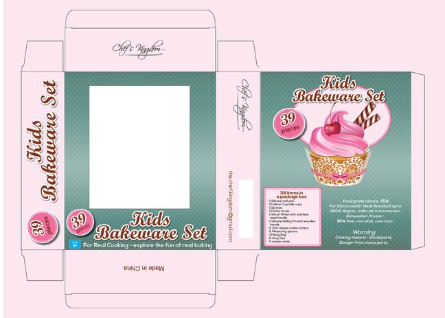 baking package 392.jpg
