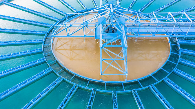 aerial-view-recirculation-solid-contact-