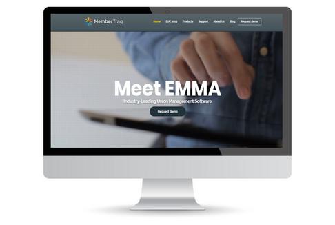 startup portfolio design on wix.png