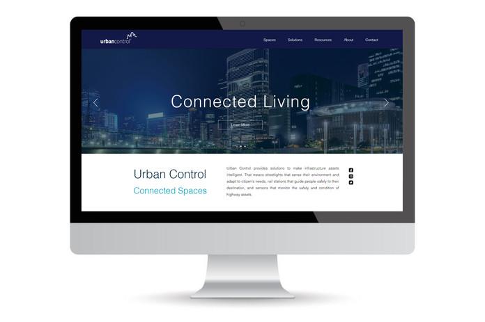 Urban Control Urbanmaster website design.jpg