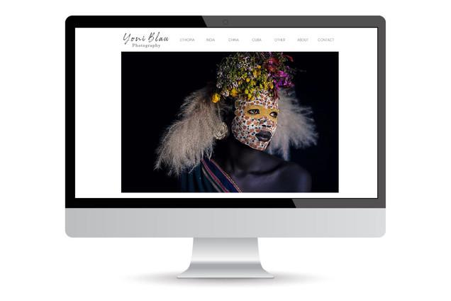 wix partner web design2.jpg