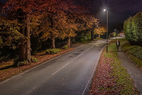 JPEG_Surrey_Street_LightingSolution_Full
