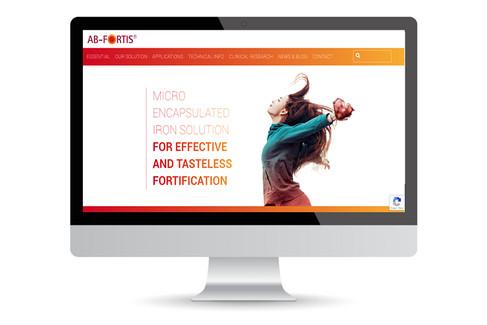 ab fortis iron website ui design.jpg