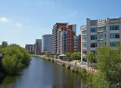 River_Aire_waterfront,_Leeds_001.jpg