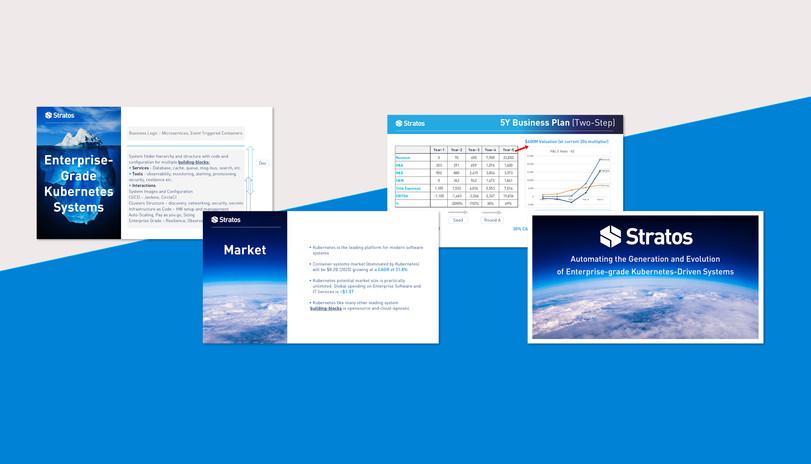 startup pitch deck design13.jpg