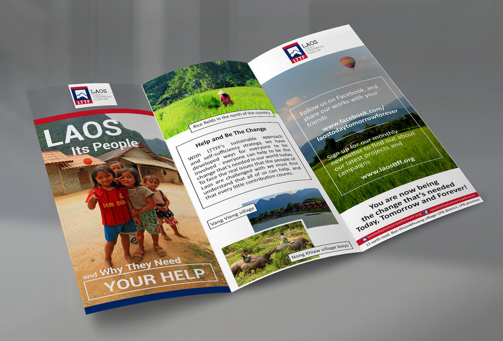 Trifold Brochure Mock-Up.jpg