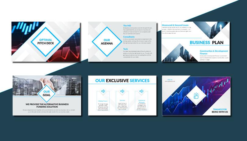 startup pitch deck design.jpg