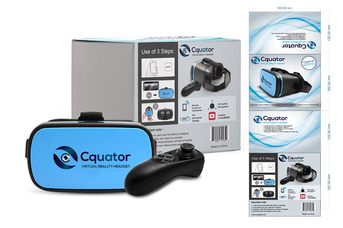 cquator virtual reality box.jpg