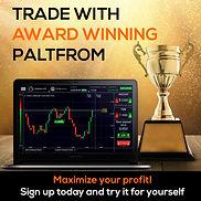 1080x 1080 trading creative banners.jpg