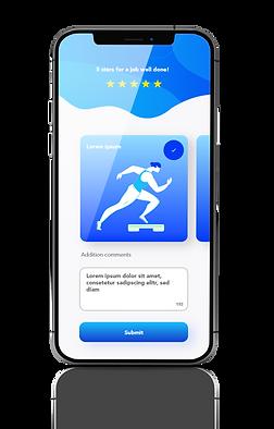 mobile app ui ux.png