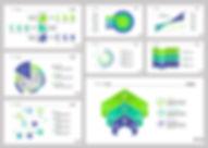 eight-statistics-slide-templates-set_126