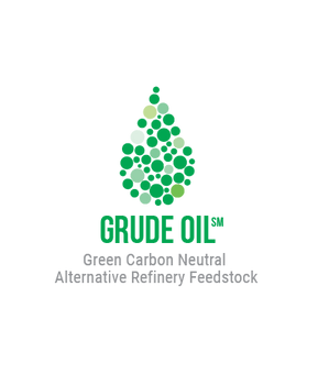 Grude_logo-02-02.png