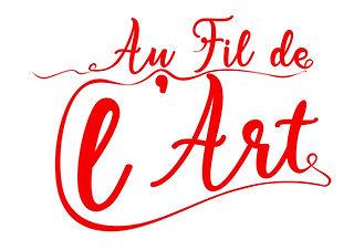 logo au fil de l'art.jpg