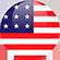 BOTON USA PNGG.png