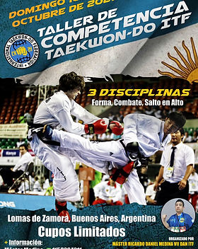 afiche Argentina 10-10.jpeg