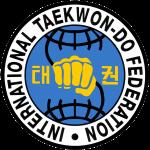 ITF-Logo-150x150.png