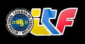 itf hq c logo itf transp.PNG