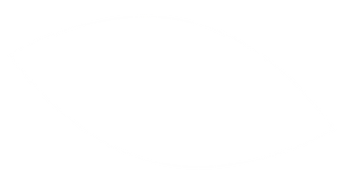Blaadje-outline-wit.png