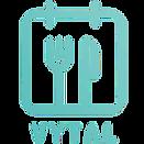 thumbnail-vytal-logo-signature_edited_ed