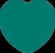 Appelhart-groen.png