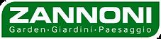 zannoni_logo2.png