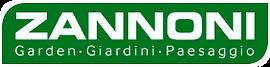 zannoni_logo