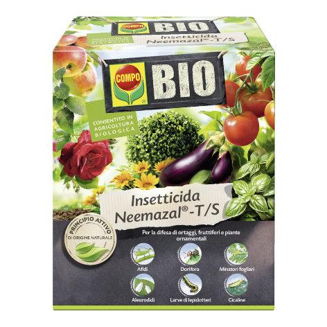COMPO - Bio Neemazal® T/S PFnPE 30ml