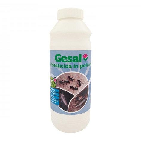 GESAL - Insetticida in polvere 250g