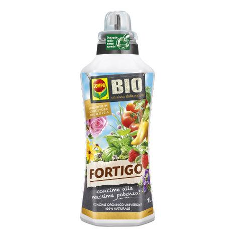 COMPO - Bio Fortigo 1L