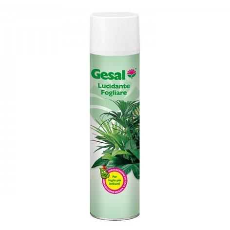 GESAL - Lucidante fogliare 750ml
