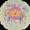Thumbnail: Crowning Glory