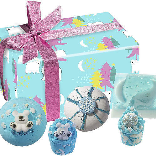 Unpearably Cool Gift Pack