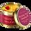 Thumbnail: Passion Fruit Candle
