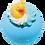 Thumbnail: Pool Party Bath Blaster