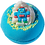 Thumbnail: Robo-Bomb Bath Blaster