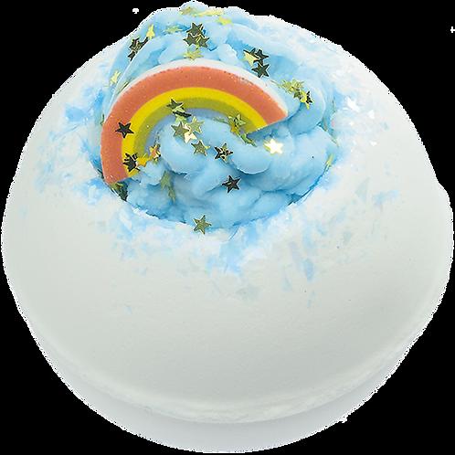 Over The Rainbow Bath Blaster