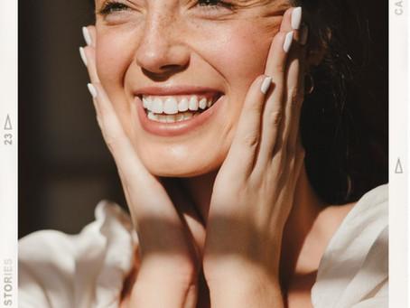 #skinimalism : Η νέα συνήθεια στο δέρμα