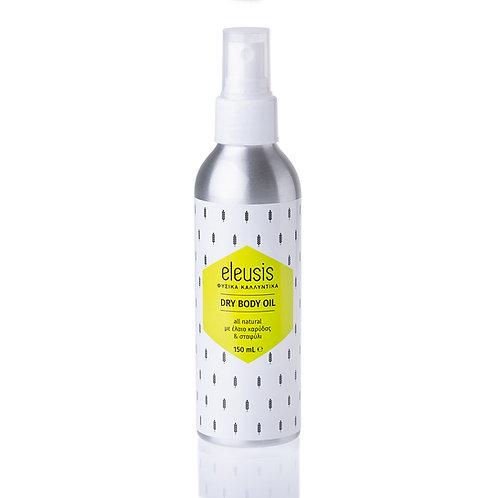 Dry Body Oil 150ml