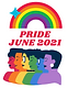 Rainbow LGBT Rights Advocacy and Cause T