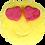 Thumbnail: Love Me Bubble-Doh