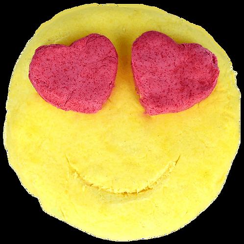 Love Me Bubble-Doh