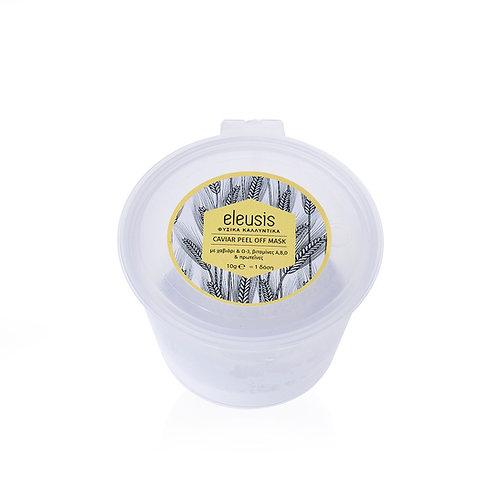 Peel Off Caviar 8gr