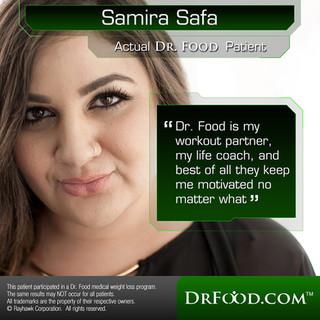 2014 - DR FOOD - Samira Safa 1 - 3300 x